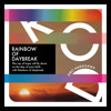 Asteroid Blues - Hiro Nakagawa Feat.Cutsigh(Audio Active)+Hisaya Hojo
