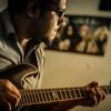 Ozzy osbourne-Crazy Train guitar solo cover