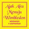 Jkt48-wimbledon e tsureteitte (cvr)