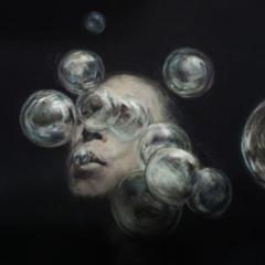 Nitin Sawhney - When I'm Gone (featuring Stealth)