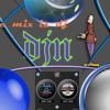 Antenna Remix By Djn Fuse Odg Ft Wyclef Jean Dj Arafat