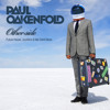 Paul Oakenfold - Otherside (Mia Dali House Mix)