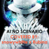 Ai No Scenario - CHiCO with HoneyWorks Kaito Kid 1412 OP Collab piano cover Rubina【るびな】