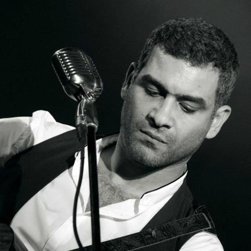 Hany Adel - Baloom Nafsy / هانى عادل - بلوم نفسي