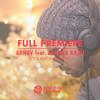 Full Premiere: Arnav - System Reset Feat. Alanna Kajdi (JC Pinto Remix)