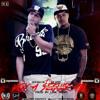 "Gardo Ft Baby Jhonny - Voy A Seguir Asi (Oficial Remix)(Prod Brayam ""The Beat Enemy"")"