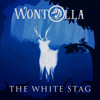 Wontolla - The White Stag [CC Promotion]