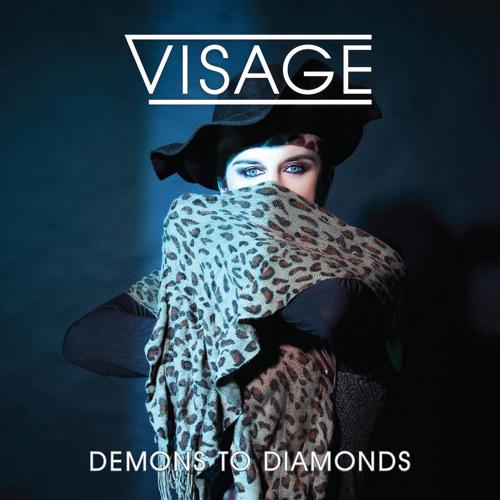Demons To Diamonds (CLIPS)
