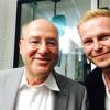 Gregor Gysi   WDR 2 MonTalk am 31. Augst 2015, 19 Uhr