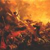 Demonic Serbian War Trance ft Logan