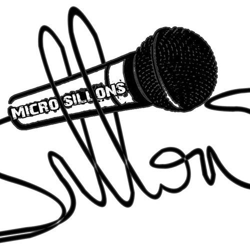 Emi - Sillon Septembre 2015 60mn00
