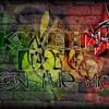 Kween Dee - Jab Ba Etta mp3