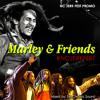 Jerk Fest 2015 - Bob Marley an
