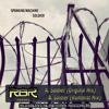 RBR003 Spanking Machine - Soldier (Original Mix) No.7 Beatport Top 100 Releases!