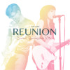 KR & Mel - Reunion ~Sunset Rendezvous Mix~