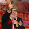 Takme Budo Nineteen  Fauntin  Song - Nepali Comedy Song