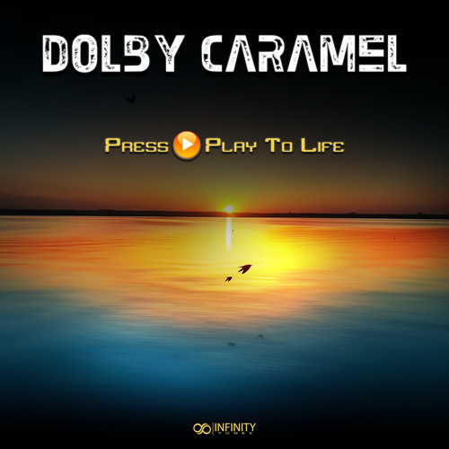 Dolby Caramel - The Big Dipper