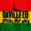 Da'Ville - Steal My Girl [Global Merchant Music 2015]
