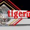 OLI COMPLETE HARUNA MUBIRU -AUDIO 2015 TIGER TV