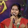 Manasuna Unnadi