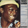 Patrick Gammon - Do My Ditty (Hoejeon Soli Edit)