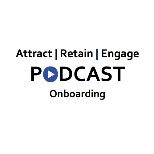 Stories Inc. Podcast | Episode 2 | Onboarding