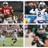 College Football Kickoff: Top-25, Heisman, Preseason discussion