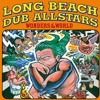 Djé - Lonely End - Long Beach Dub Allstars (acoustic cover)