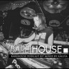 Gallya @ Barehouse/Berlin Podcast 027