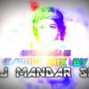 GOVINDA AALA RE TAPORI MIX BY DJ MANDAR SM