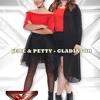 JEBE & PETTY - GLADIATOR (Dami Im) - Gala Show 09