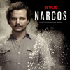 Rodrigo Amarante - NARCOS Theme (DoRK Remix) - FREE DOWNLOAD