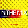 In The Mix - Rave Revival: 60 Non Stop Rave Hits Part 2