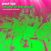 Paul Oja - Where Is The Love [Free Download]