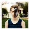 Fallout Boy - Uma Thurman (Wh!teout Festival Trap Remix)