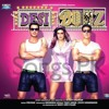 Tu-Mera-Hero-desi-boyz-_Merc-Remix_-_Pagalworld.mp3