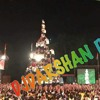 Dahi handi special rmix by(dj darshan dj sidd)www.soundcloud.com
