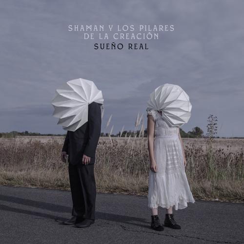 ADELANTO Shaman y Los Pilares de La Creación - Sueño Real