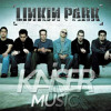 Linkin Park - Numb (David Pateo Mambo Remix)[KAISER MUSIC]