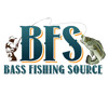 Best lure for Bass fishing