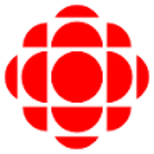 My Maple Syrup talk on CBC Daybreak with Mike Finnerty