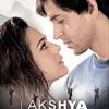 Kitni - Baatein - Lakshya - Cover - Saif Ali Khan