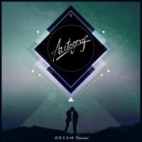Autograf - Dream (Pat Lok Remix)