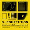 Abhishek J - #resetIND Bangalore Mix