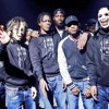 Section Boyz - Lock Arff