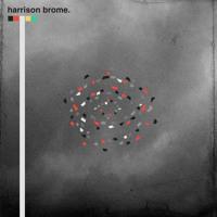 Harrison Brome - Pools