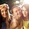 Güneşin kızları mp3