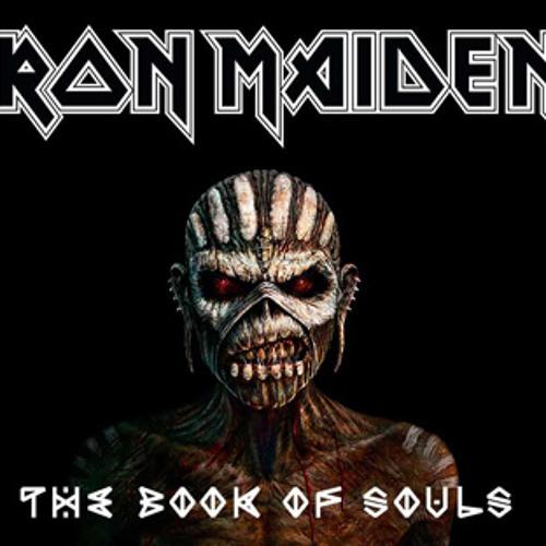 Baixar BOBs Neuerscheinung KW 36 :  Iron Maiden -