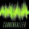 Cannonballer - Synapse