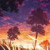 Hozier- Arsonist's Lullaby (Little slow version)